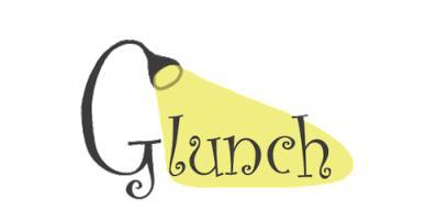 Glunch News 2021