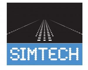 Simtech__09_logo