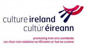 Culture_Ireland_colour