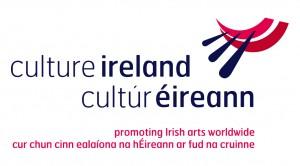Culture_Ireland_colour