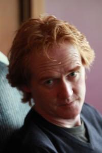 photo of Owen
