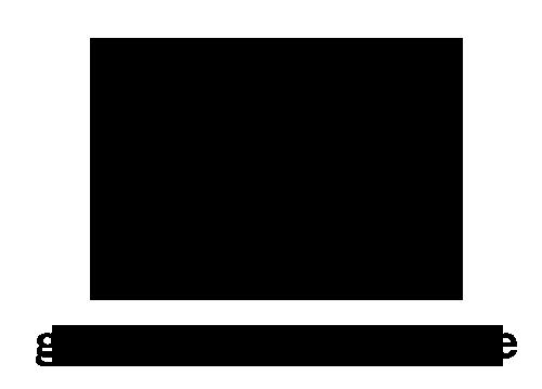 Gúna Nua